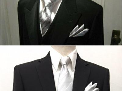 結婚式父親・親族さま 衣装レンタル承ります