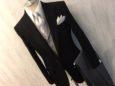 大阪店お勧め「結婚式ディレクターズスーツ」